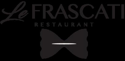 Restaurant Le Frascati